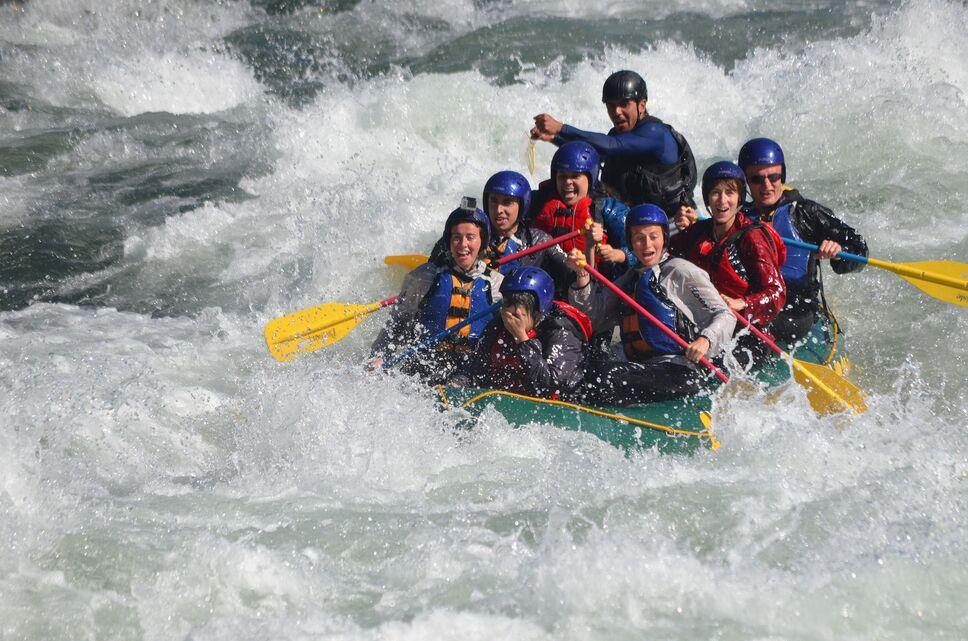 boating-1259608_1920