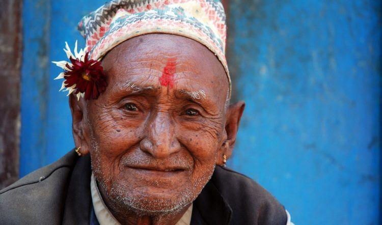 nepal-811176_1280