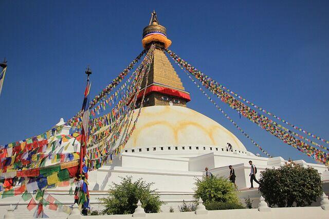 nepal-908837_640