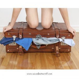 5-life-changing-things-to-pack