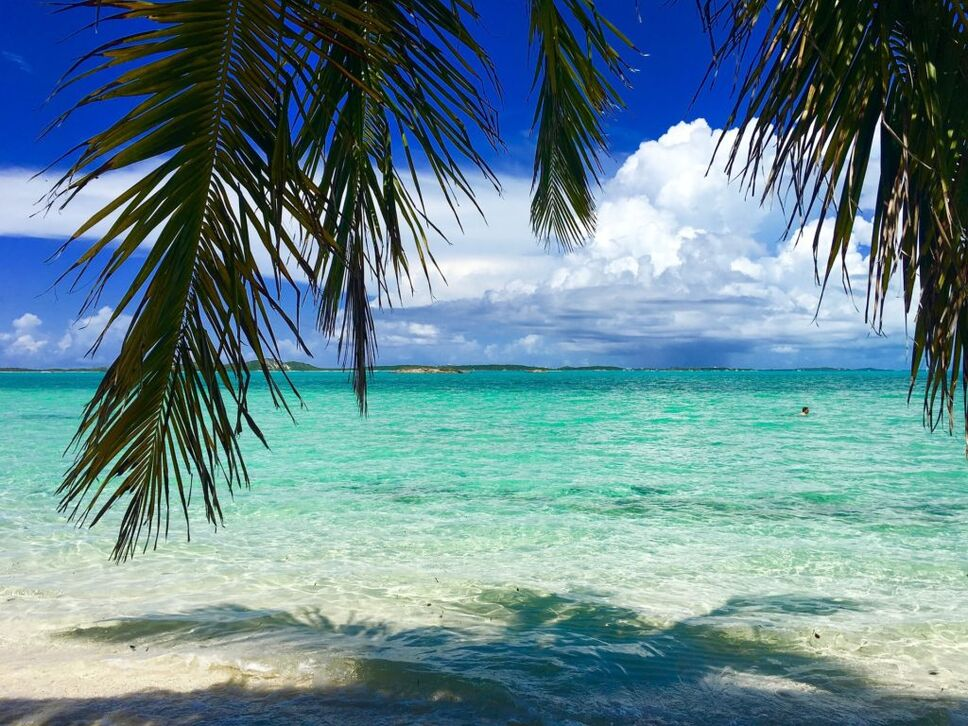Best Places to Honeymoon in December Bahamas