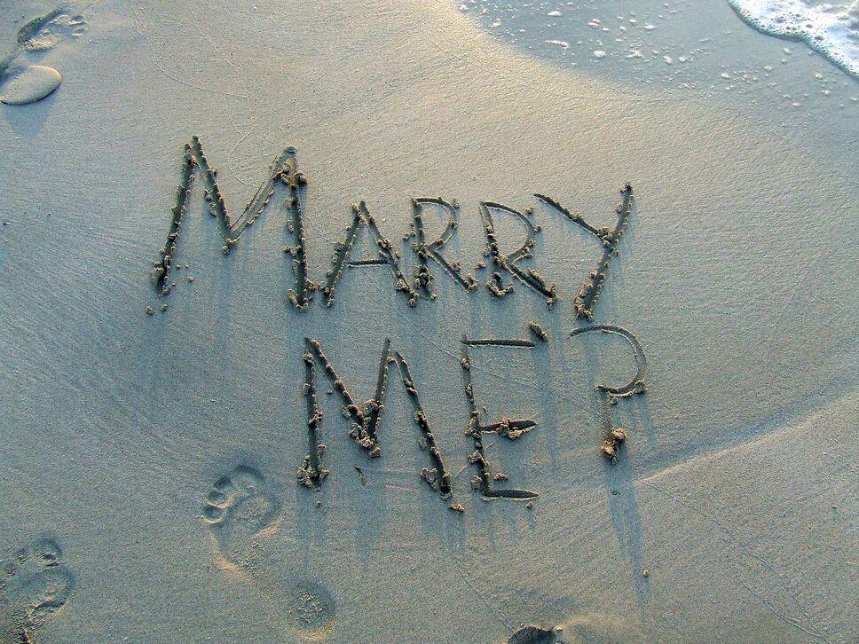 Engagement Travel