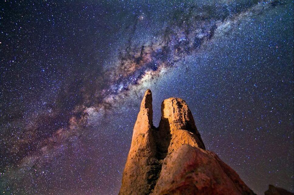 Best Places to Honeymoon in December Australia