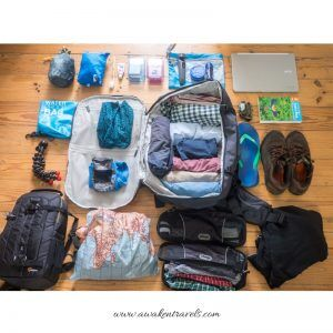 you-must-pack-these-5-things