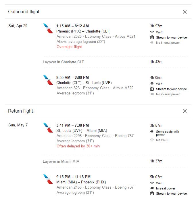 2017-01-03-09_31_20-flights-to-st-lucia-google-flights