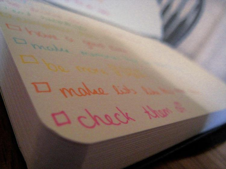 Packing For Your Destination Wedding Establish A Checklist