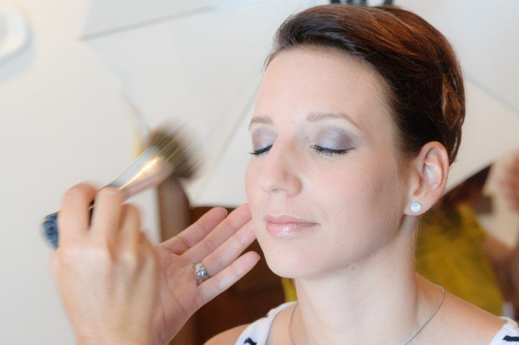 7 Tricks for Looking Extra Gorgeous for Your Destination Wedding