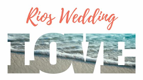 calendula-flower-country-wedding-email-header-1