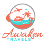 Awaken Travels