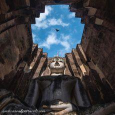 spiritual-trip