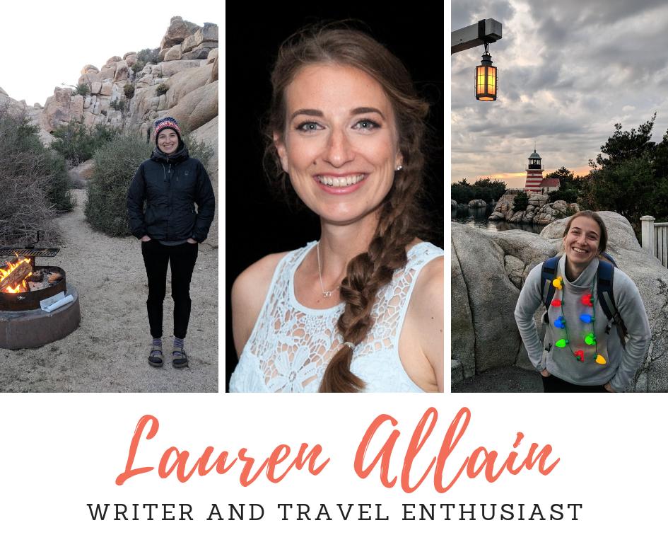 about Awaken Travels