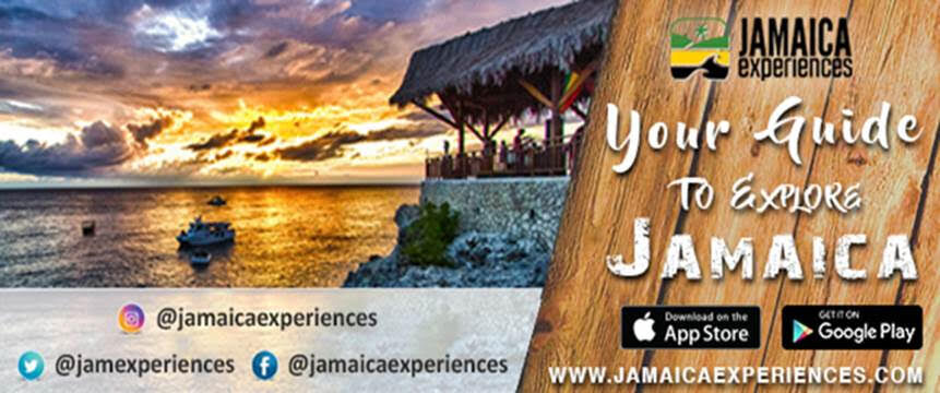 Jamaica Experience